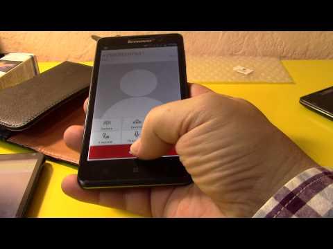 Дальнего Востока установить прослушку на андроид ленова пользоваться защитными стеклами
