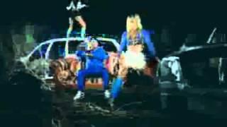 Ponte Como El Conejito Yustin NR feat R15 El Mandatario ,viedeo official