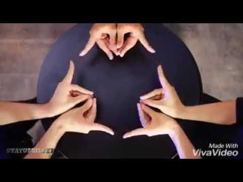 Xxx Mp4 Hello Bhai Suokar Vidio Dawnlod Aplod Ok Dosto Good Lak 3gp Sex
