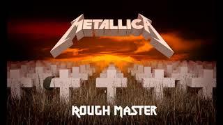 Metallica - Battery (Remixed & Remastered)