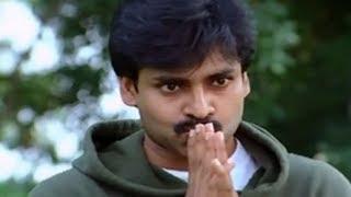 Kushi Telugu Movie | Back to Back Comedy Scenes | Pawan Kalyan | Ali | Bhumika | Shemaroo Telugu