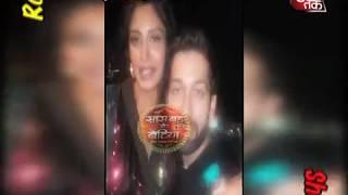 Ishqbaaz: Gauri COMES IN BETWEEN Shivaay-Anika!