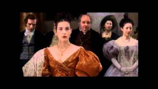 Eugene Onegin - Tatyana's Letter (G. Tartini - The Devil's Trill)