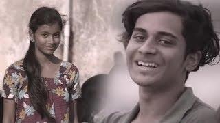 David asks Thomas to take the blame | Echarrikai Tamil Movie | Satyaraj, Varalaxmi Sarathkumar