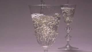 Façon de Venise glass