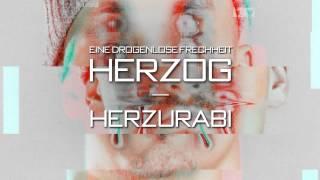 Herzog - Herzurabi (feat. Dr. Surabi)