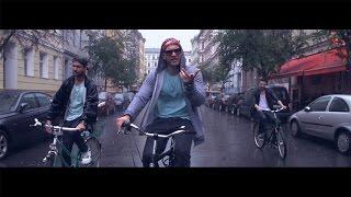 Said & Sadi Gent & BRKN - Niemals nie (prod. by AT Beatz)