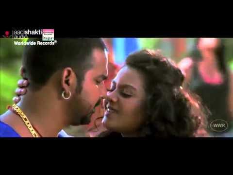 Xxx Mp4 Bhojpure Songs 3gp Sex