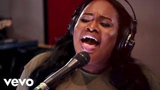 Tasha Cobbs Leonard - Your Spirit (Official Music Video) ft. Kierra Sheard