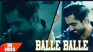 Balle Balle | Mahi NRI | Harrdy Sandhu | Releasing on 10th Feb | Latest Punjabi Song 2017