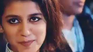 NEW CRUSH OF INDIAN BOYS    MOST VIRAL VIDEO 2018    CUTE INDIAN GIRL