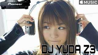 NONSTOP FULL GALAU DUGEM FUNKY POP INDONESIA - DJ YUDA Z3™