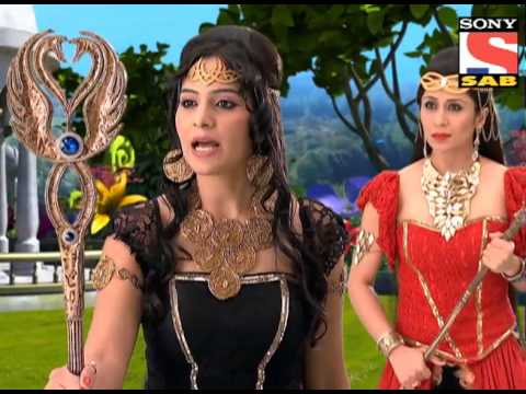 Xxx Mp4 Baal Veer Episode 92 6th February 2013 3gp Sex