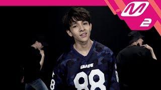 [1STAGE] 사무엘(Samuel) - 식스틴(Feat.창모) Sixteen