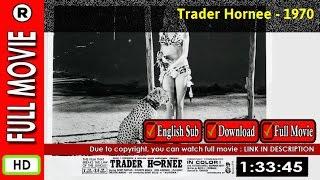 Watch Trader Hornee (1970)