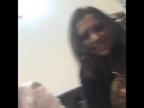 Xxx Mp4 Salman Muqtadir Married With Sabila Noor 1st In Bedroom Hot Video 3gp Sex