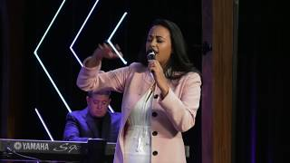 God Will Use Your Love To Bring Many People - Prophecy By Lily Java