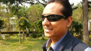 Documentary On LauChapra