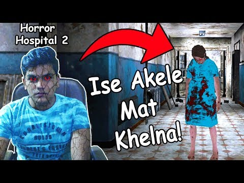 Xxx Mp4 Can You Play This Game Alone Horror Hospital 2 Free Android Horror Game 3gp Sex