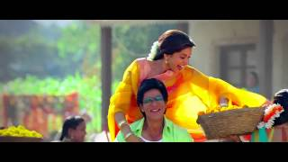 ▶ Titli Chennai Express Full Song 1080 HD 2013)