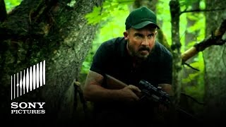 Breakout - Official Trailer