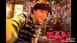 Tujh Mein Rab  Dikhta Hai New Version 2016