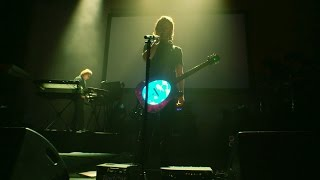 Porcupine Tree - Fear Of A Blank Planet (Live HQ)
