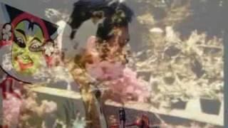Keladi Kanmani Karaoke by Ganesh.MP4