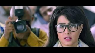 DHAKA ATTACK NEW BANGLA MOVIE 2017