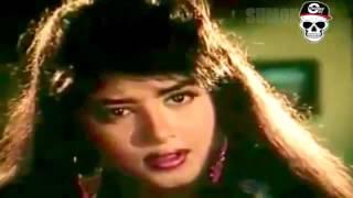 O amar bondhu go - Salman Shah, Mousumi.
