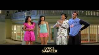 housefull movie 2010