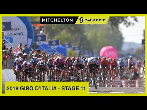 Xxx Mp4 UPHILL FROM HERE 2019 GIRO D 39 ITALIA STAGE 11 3gp Sex