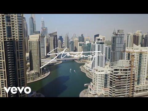 Xxx Mp4 Stonebwoy Odo Bi Ft Sarkodie Official Video 3gp Sex