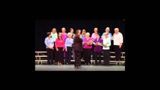 AATF Benefit - Charlottesville Threshold Choir