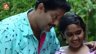 Aliyan vs Aliyan | Comedy Serial | Amrita TV | Ep : 266 | Puthan Bag