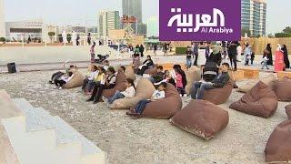 """مهرجان """"أم الإمارات"""" فعالية ضخمة ترفيهية وتوعوية"""