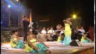Nilantha Ranasinghe - Kindurangana