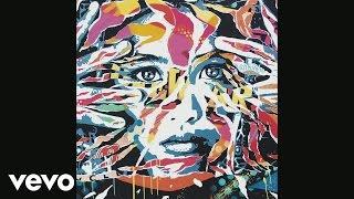 Tez Cadey - Walls (audio) ft. Julia Church