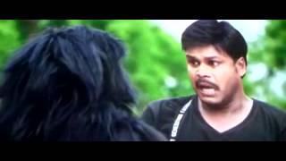 Joru 2014 Telugu 1CD DVDScrRip x264 Team DDH~RG x264