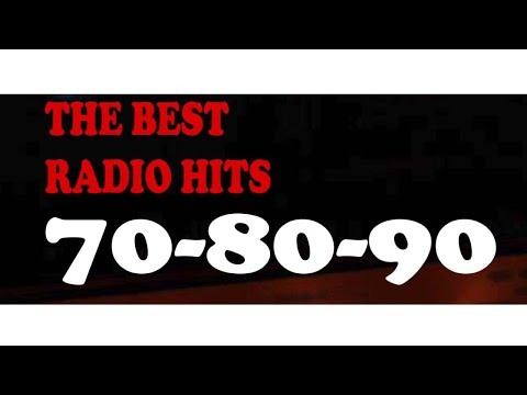 Xxx Mp4 THE BEST OF RADIO HITS 70 80 90 3gp Sex