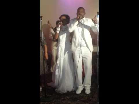 Xxx Mp4 Pierre Muana Nzambe S Wedding 3gp Sex