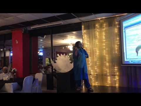Xxx Mp4 Dallas Desi Bollywood Karaoke March 24 2017 3gp Sex