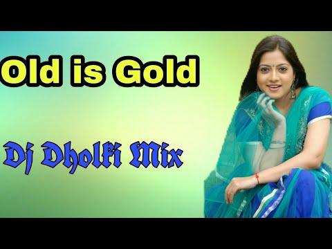 Xxx Mp4 Aise Teri Yaad Aati Hai Dj Song Dj Dholki Mix Old Hindi Dj Song 3gp Sex