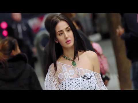 lagu India  Enak Di Dengar  Video  HD
