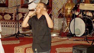 MOHAMED EL BERKANI - ALAOUI REGGADA    Rai chaabi - 3roubi - راي مغربي -  الشعبي
