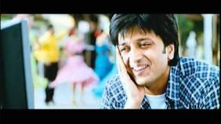 Keh Do Zara [Full Song] Jaane Kahan Se Aayi Hai |  By Rashid Ali