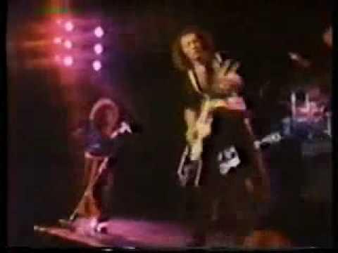 Xxx Mp4 Starz Pull The Plug Promo Video 1976 3gp Sex