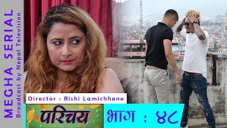 Parichaya, Episode-48, 7-October-2018, By Media Hub Official Channel
