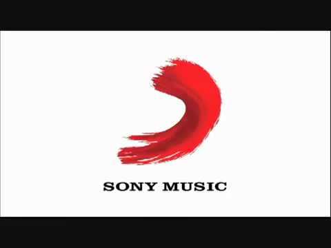 Schneider s bakery Sony Music Nickelodeon Productions YouTube YouTube