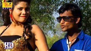ढोढ़ी में 8 PM ढार के पियावेलीन ❤❤ Bhojpuri Video Songs New 2016 ❤❤ Shamshad Firoz [HD]